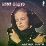 andrea smith - lady radio