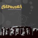 clepsydra - second era of stonehenge