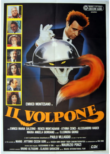 volpone - cover_m